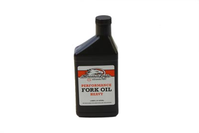 HD Fork Oil SE Type